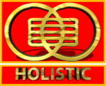 Welcome To Holistic Indonesia